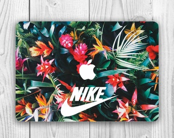 reputable site 24888 926a7 Nike macbook case   Etsy
