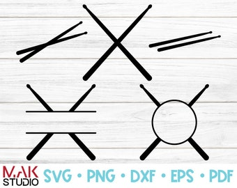 Drumstick Svg Drumstick Cut Files Chicken Svg Drumstick Clipart Eps Drumstick Files For Cricut Pdf Drumstick Png Dxf