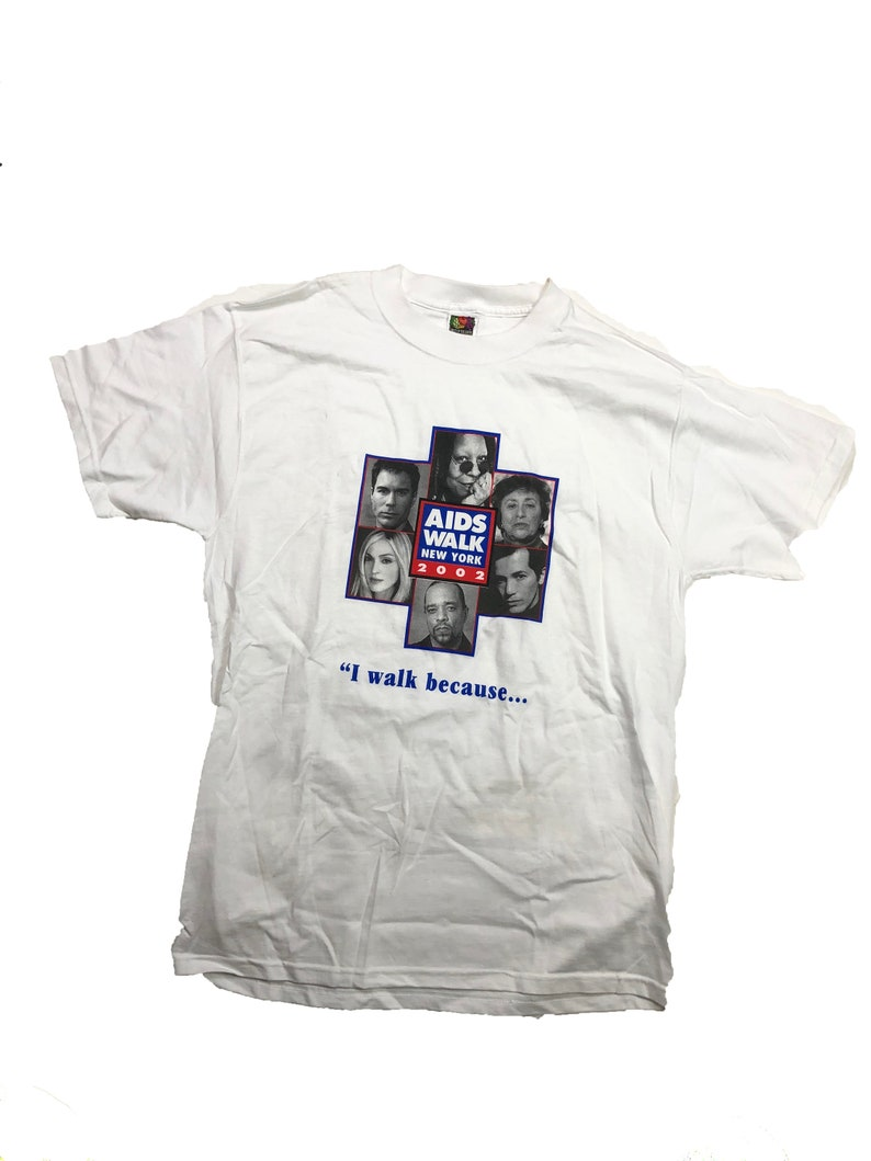 Nas Stillmatic T Shirt Classic Hip Hop Tee Rap New York Vintage Style T-Shirt