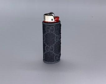 71e0a88453a Custom Gucci Lighter Case