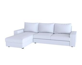 Kivik Sofa Cover | Etsy