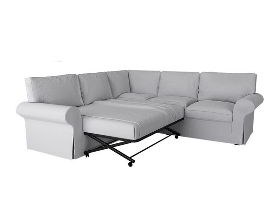 Superb Whole Set Custom Made Cover Fits Ikea Ektorp 2 2 Corner Sofa Bed Sleeper Cover Replace Cover Ibusinesslaw Wood Chair Design Ideas Ibusinesslaworg