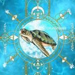 Turtle Light Language Code