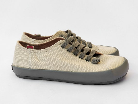 Camper Sneakers / Casual Shoes