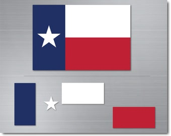 image relating to Texas Flag Printable referred to as Texas flag print Etsy