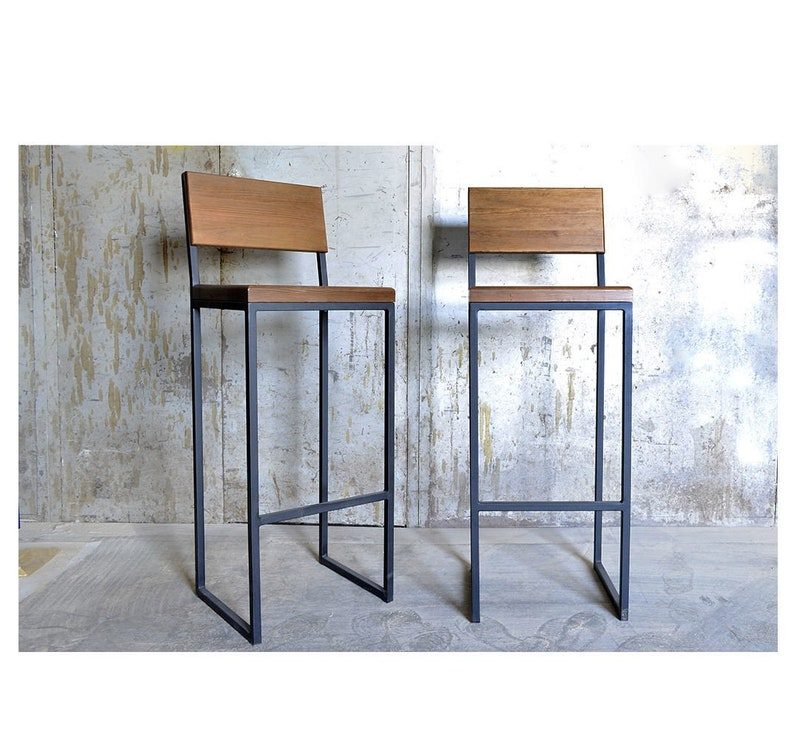 Admirable Barstool 29 Barstools Counter Stool 31 Counter Stools Counter Bar Stools 36 Restaurant Bar Stool 30 Industrial Bar Stool Metal Bar Gmtry Best Dining Table And Chair Ideas Images Gmtryco
