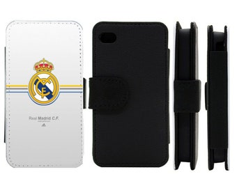 coque galaxy s9 real madrid
