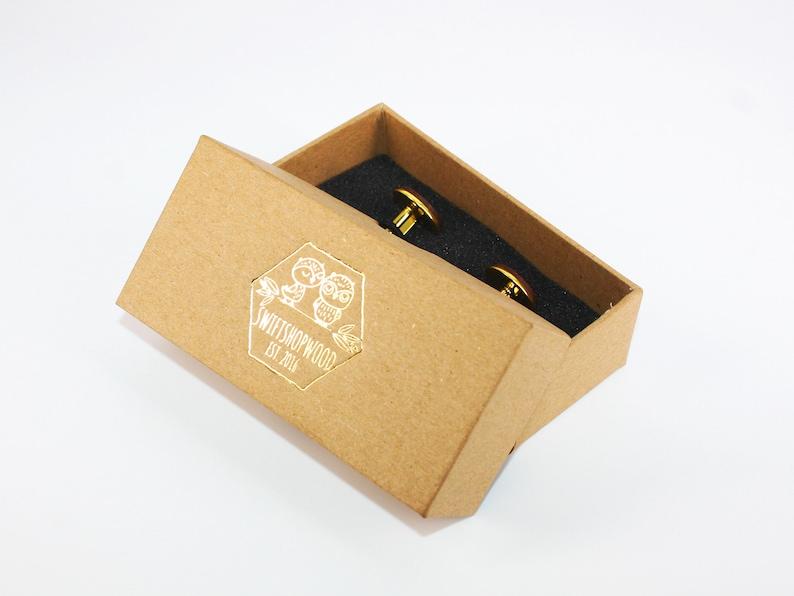 Personalised Cufflinks Groom Cufflinks Cufflinks for Groom Personalized Wedding Cufflinks Groom Gifts Wood Cufflinks Custom Cufflinks