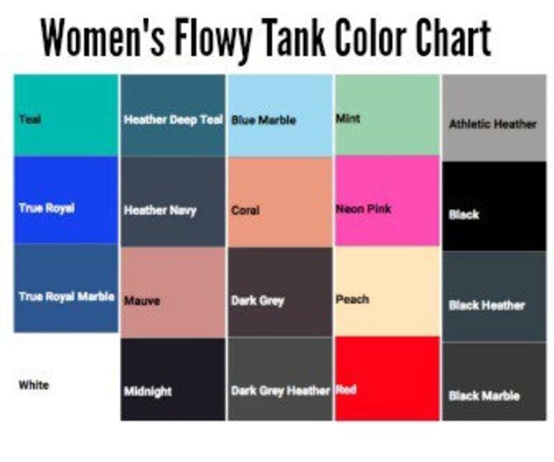 Racerback tank  not slim kinda shady  funny tee  girl gift  summer tank  slim shady  Bella Canvas tank