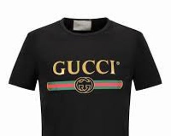 41969b194c2 Gucci shirt
