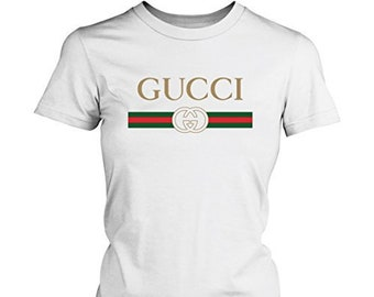 980b88b3752 Gucci shirt