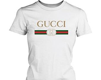 e48cbd3658e Designer t shirt