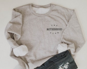 MAMA x Modern Women/'s Shirt x Minimal Design Top x Mama Shirt x Mother/'s Gift x Gifts For Her x Gifts For Mom x New Mom Gift x Mother/'s Day
