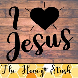 I Love Jesus Naps Svg Jesus Svg Jesus And Naps Svg Etsy