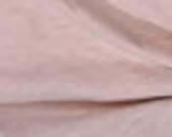 36da55fc BOGO SALE TODAY: Pardon My French T-Shirt, French Bulldog Shirt, Cute  Birthday Gift, Cat & Dog Shirt, Unisex Ladies Tee, Tee Shirt