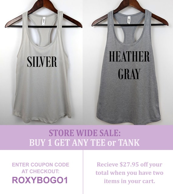 Honeymoon Honeymoon Casual Racerback Leisure Tank Tops Womens Shirts