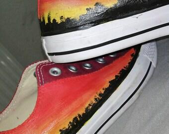 7c349fb6b91eb8 Sneakers   Sportschuhe für Frauen