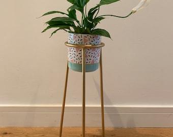 Flower Pot stand (3 legs)