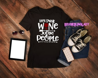 5622feb4b lets drink Wine and Judge people