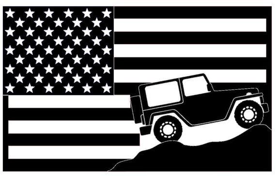 Download Download Cricut Jeep Wave Svg Free for Cricut, Silhouette ...