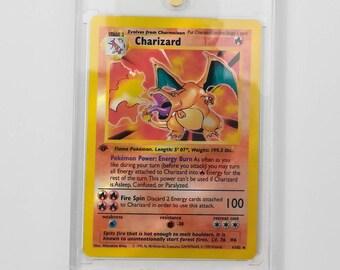 Pokemon cards   Etsy