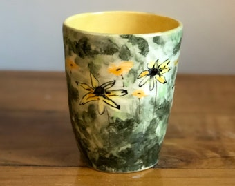 Brown Eyed Daisy Etsy Buy a piece of english history! brown eyed daisy etsy