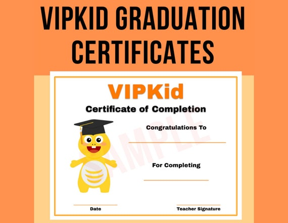 This is an image of Printable Graduation Certificates intended for gift