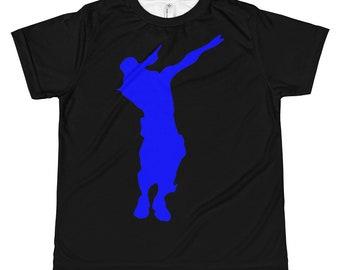 Funny Fortnite Shirt Etsy