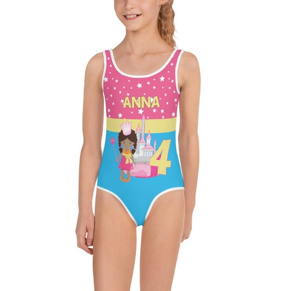 swimwear for girls age 10