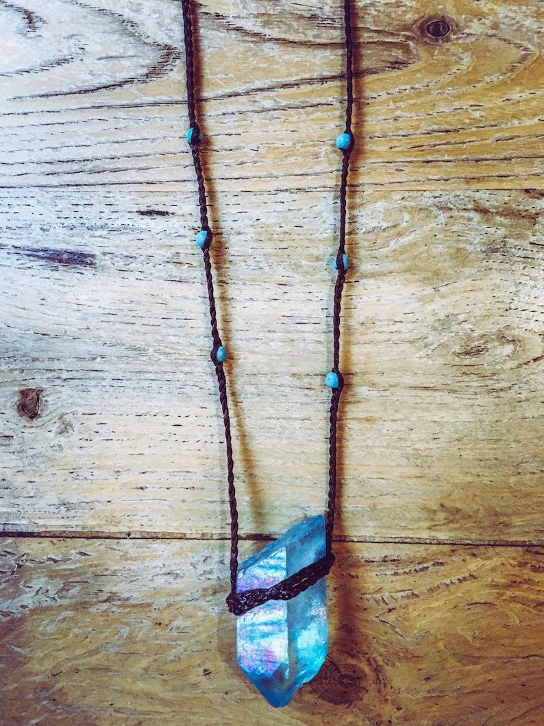 Wicca Magikal Jewellery \u2013 Heart Caged Oil Diffuser Locket \u2013 For Love