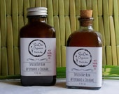 Spice Bay Rum Organic Aftershave & Cologne