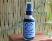 Fountain of Youth Organic Face Oil