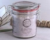 Bath Epsom Salt Blend Unscented