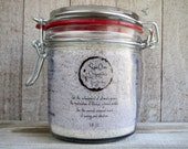Bath Epsom Salt Blend Unscented