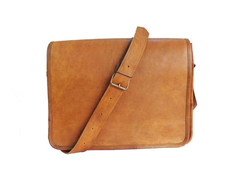 Cross body Bag Office Bag Satchel Bag Shoulder Bag Messenger bag Briefcase Handmade bag School Bag Laptop Bag