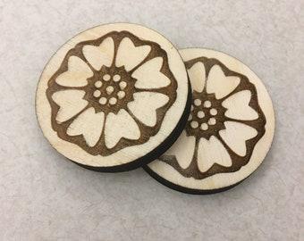 White Lotus Etsy