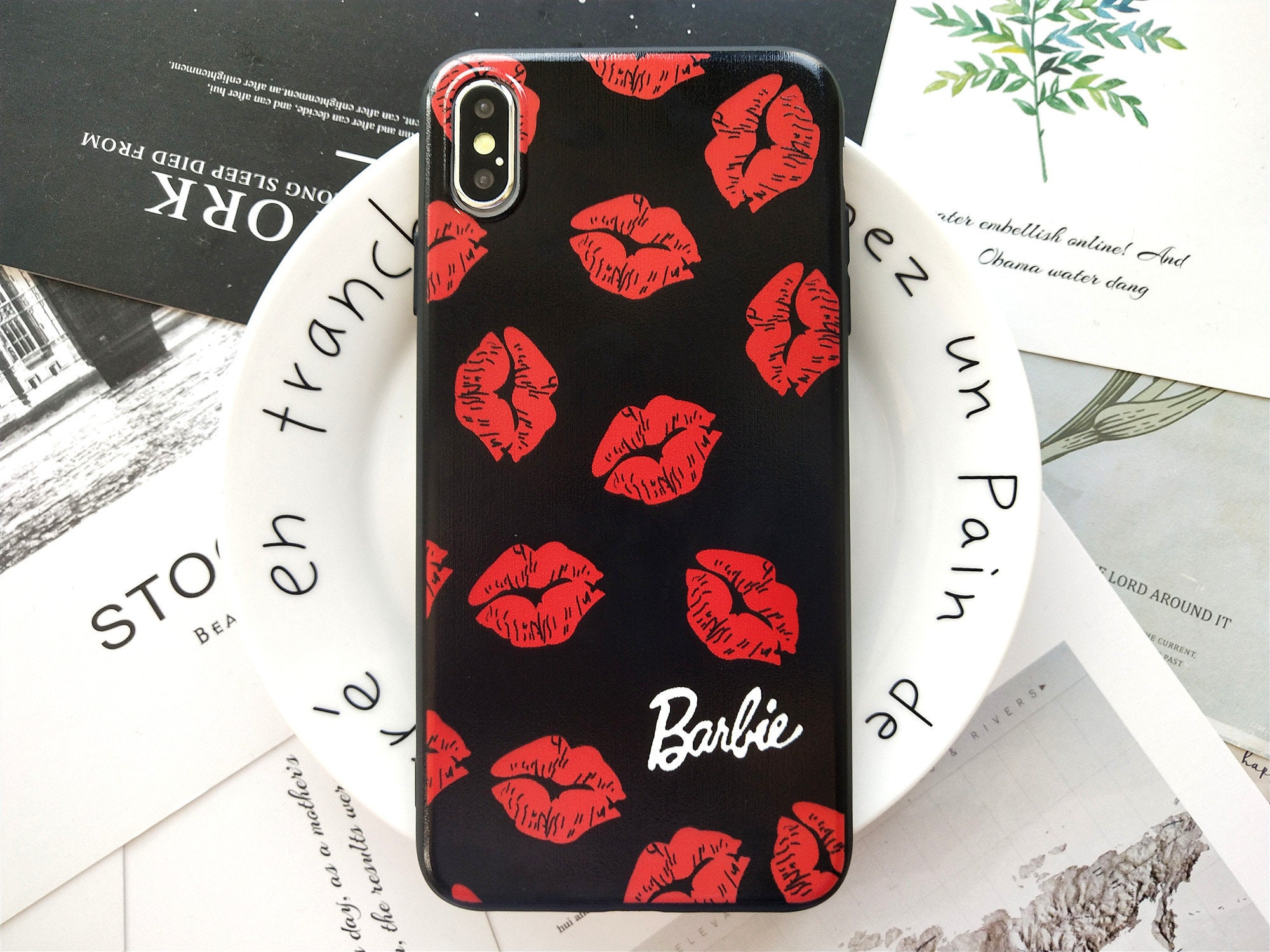 bez phone case iphone 7