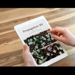 Propagation 101 PDF