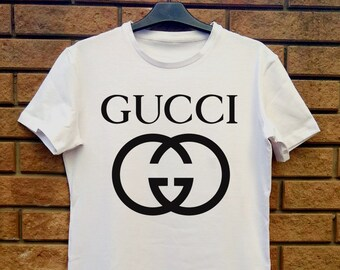 541407387a1 Gucci Unisex T-shirt