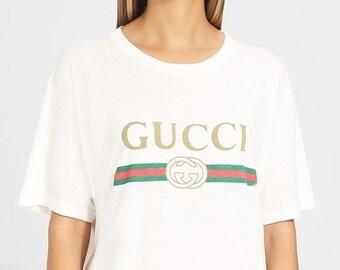 686b95805a9 Gucci Women s T-shirt