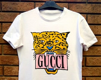 2b47f9bc Inspired by Gucci T shirt, Gucci T-shirt, Gucci Women, Gucci Men, Marmont T- shirt, Gucci Tees, Gucci Unisex T-shirt, Gucci White T shirt