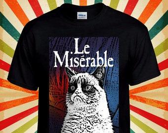 Grumpy Cat Shirt Etsy