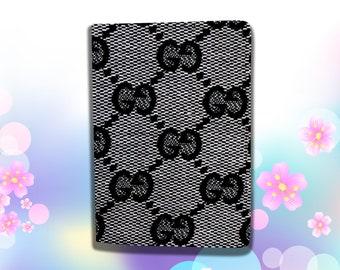 a79c146daed Inspired by Gucci Passport case Gift Travel wallet Passport Holder Leather  Passport cover Travel Leather Holder Man Wowan Gucci Passport