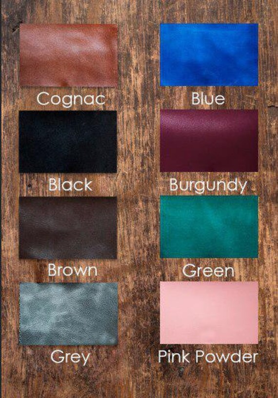burgundy mousepad personalized leather mouse mat Custom mouse pad desk office accessories