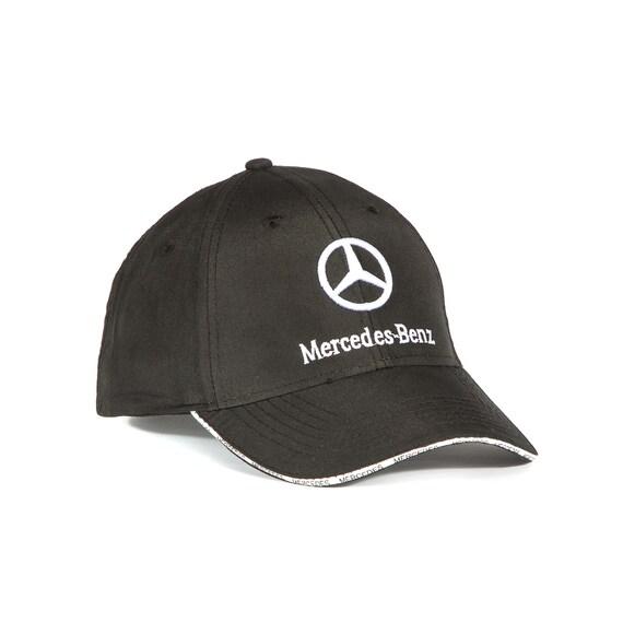 Nskngr Higher State of Mind Jamaica Flag Stoner-Days Lion Cap Men /& Women Stretchy /& Soft Slouch Beanie Hats Ski Slouchy Hat