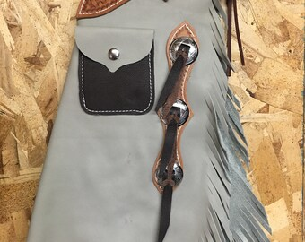 Finimenti Equitazione Horse Show Spurs Longhorn floreale argento incisione da uomo