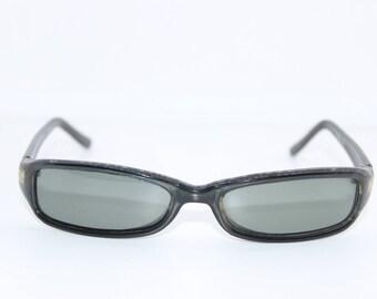 3519d4022f15 Axis vintage sunglasses I Sunglasses women I Retro sunglasses NOS vintage
