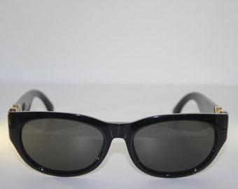 49132ee98e99 Versace versus vintage unisex sunglasses - Luxury sunglasses - vintage  sunglasses