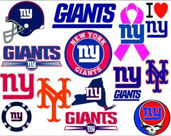 000d19c60d5 New york giants