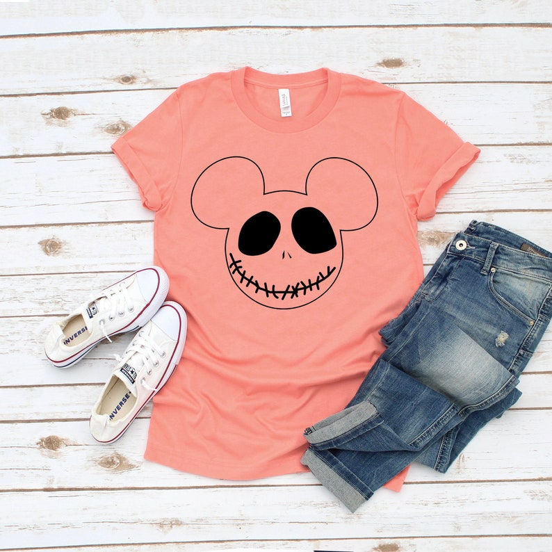 Disney Halloween Shirts Etsy.Disney Halloween Shirt Disney Shirt Matching Family Shirts Halloween Shirt Halloween